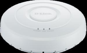 фото Точка доступа D-Link DWL-2600AP/A1A