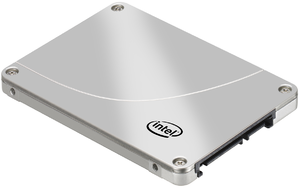 фото Жесткий диск Intel SSD 240GB 330 Series SSDSC2CT240A3K5