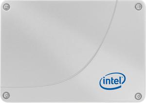 фото Жесткий диск Intel SSD 240GB 335 Series SSDSC2CT240A4K5
