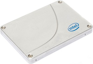 фото Intel SSDSC2CT080A4K5 80GB