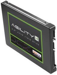 фото Жесткий диск OCZ Agility 4 AGT4-25SAT3-256G 256GB