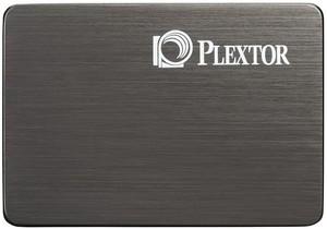 Фото внешнего SSD накопителя Plextor PX-256M5S 256GB