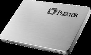 Фото Plextor PX-512M5P