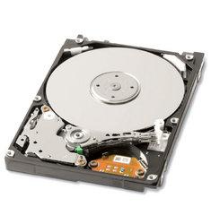 фото Жесткий диск Toshiba MK2001TRKB 2000GB
