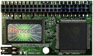 фото Жесткий диск Transcend TS2GDOM44H-S 2GB