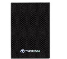 Transcend TS32GSSD500 32GB SotMarket.ru