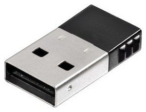Bluetooth usb адаптер HAMA H-49238 SotMarket.ru 1180.000