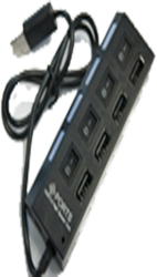 USB хаб Konoos UK-26 SotMarket.ru 640.000