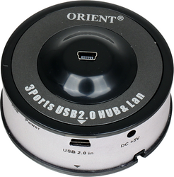 Фото Orient UH-148