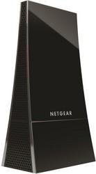 фото Точка доступа NETGEAR WNCE3001