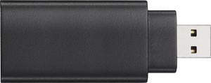 Panasonic DY-WL5E-K SotMarket.ru 2360.000