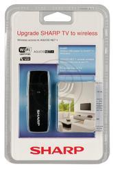 Sharp ANWUD630 SotMarket.ru 2560.000