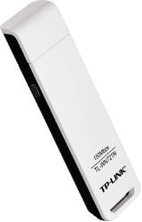 фото USB Wi-Fi адаптер TP-Link TL-WN721N