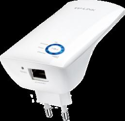 фото USB Wi-Fi адаптер TP-Link TL-WA850RE