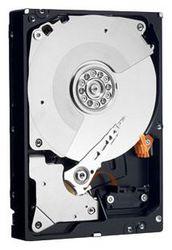 фото Жесткий диск WD WD2003FYYS 2000GB