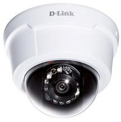 фото IP камера D-Link DCS-6113