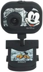 Disney DIS-DSY-WC301 SotMarket.ru 1760.000