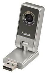 фото Веб-камера HAMA Pocket