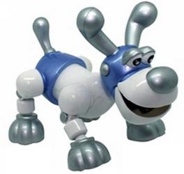 фото Веб-камера NeoDrive Super Dog