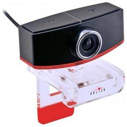 фото Веб-камера Oklick LC-105M