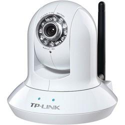 фото IP камера TP-Link TL-SC4171G