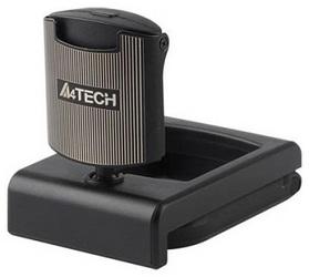 фото Веб-камера A4Tech PK-770G