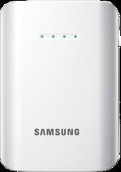 фото Samsung EEB-EI1CWE