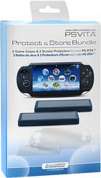 Набор аксессуаров для Sony PlayStation Vita DreamGear DGPSV-3316 SotMarket.ru 500.000