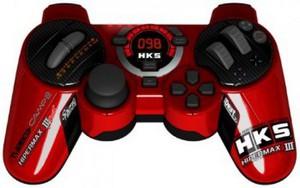 Джойстик Eagle3 HKS Racing Controller SotMarket.ru 1400.000