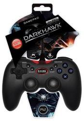 EXEQ DarkHawk SotMarket.ru 490.000