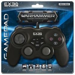 EXEQ WarHammer SotMarket.ru 390.000