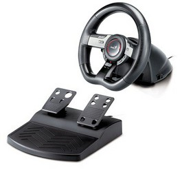 Genius Speed Wheel 5 Pro SotMarket.ru 2500.000