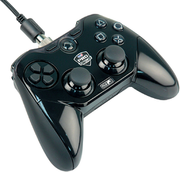 Геймпад для Sony PlayStation 3 Mad Catz MLG Pro-Circuit Controller SotMarket.ru 6470.000