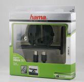 фото Держатель для сенсора Kinect Hama Microsoft Xbox 360 H-51786