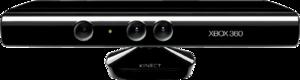 Microsoft Kinect LPF-00060 SotMarket.ru 5420.000