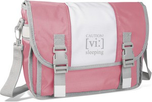 фото Сумка для Nintendo Wii SpeedLink Travel Bag