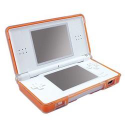 Набор аксессуаров для Nintendo DS Lite BH-DSL09814 SotMarket.ru 190.000