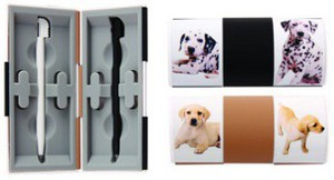 Набор аксессуаров для Nintendo DS Lite Black Horns BH-DSL09102 (2 в 1) SotMarket.ru 170.000