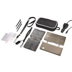Набор аксессуаров Hama Away для Nintendo DSi SotMarket.ru 190.000