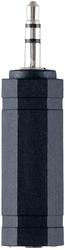 Bandridge VAP446 SotMarket.ru 430.000
