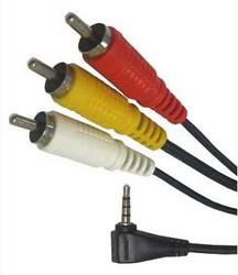 Мультимедийный AV кабель Sparks SN1039 SotMarket.ru 620.000