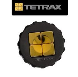 фото Tetrax FIX