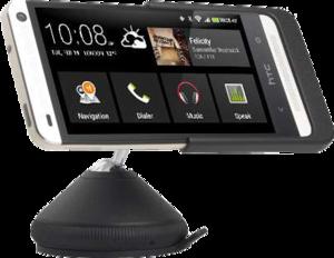 Аккумулятор Deppa Чехол-аккумулятор NRG Case для Apple iPhone 7 Plus 3800mAh белый Deppa