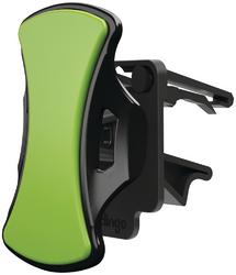 фото Автомобильный держатель для HTC Desire V Clingo Hands Vent Mount