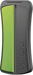 Фото мобильный держатель для LG P880 Optimus 4X HD Clingo Universal Mobile Tether