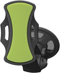 Фото автомобильного держателя для Motorola RAZR XT910 Clingo Hands Free Mount