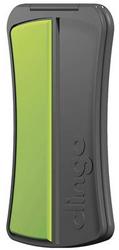 Фото мобильный держатель для HTC Incredible S Clingo Universal Mobile Tether