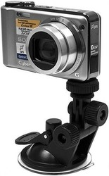 фото Универсальный автомобильный держатель eXtreme Camera