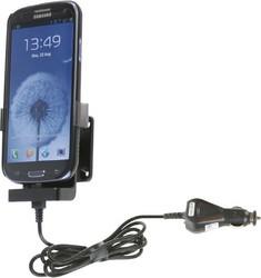 Автомобильный держатель для Samsung Galaxy S3 i9300 Fix2Car 64225 с зарядкой SotMarket.ru 2240.000
