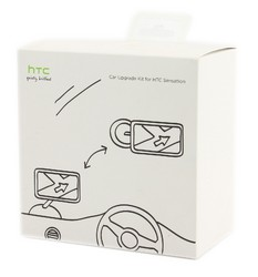 Автомобильный держатель для HTC Sensation CU S490 ORIGINAL SotMarket.ru 2390.000